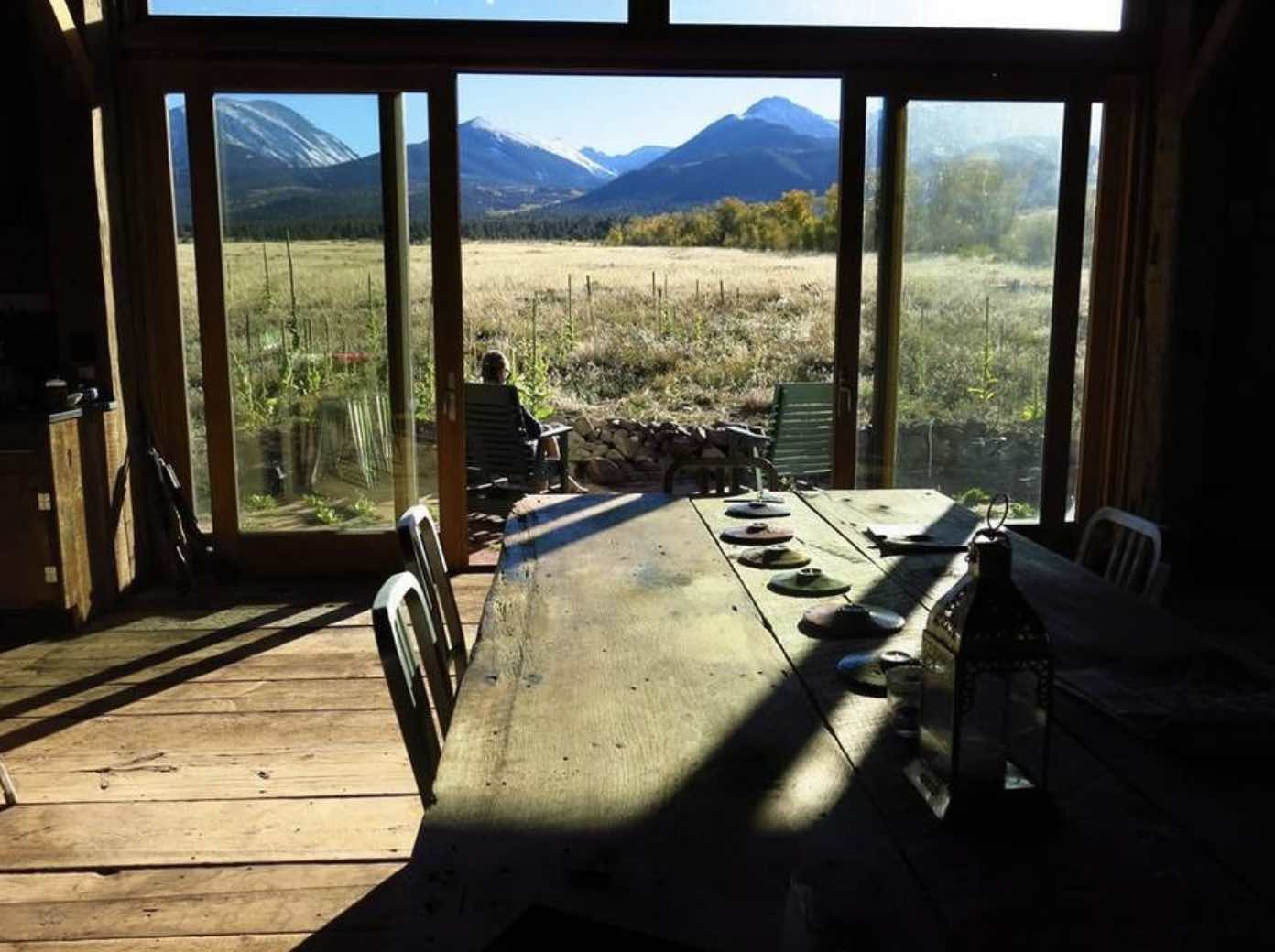 barn-rocky-mountains-airbnb