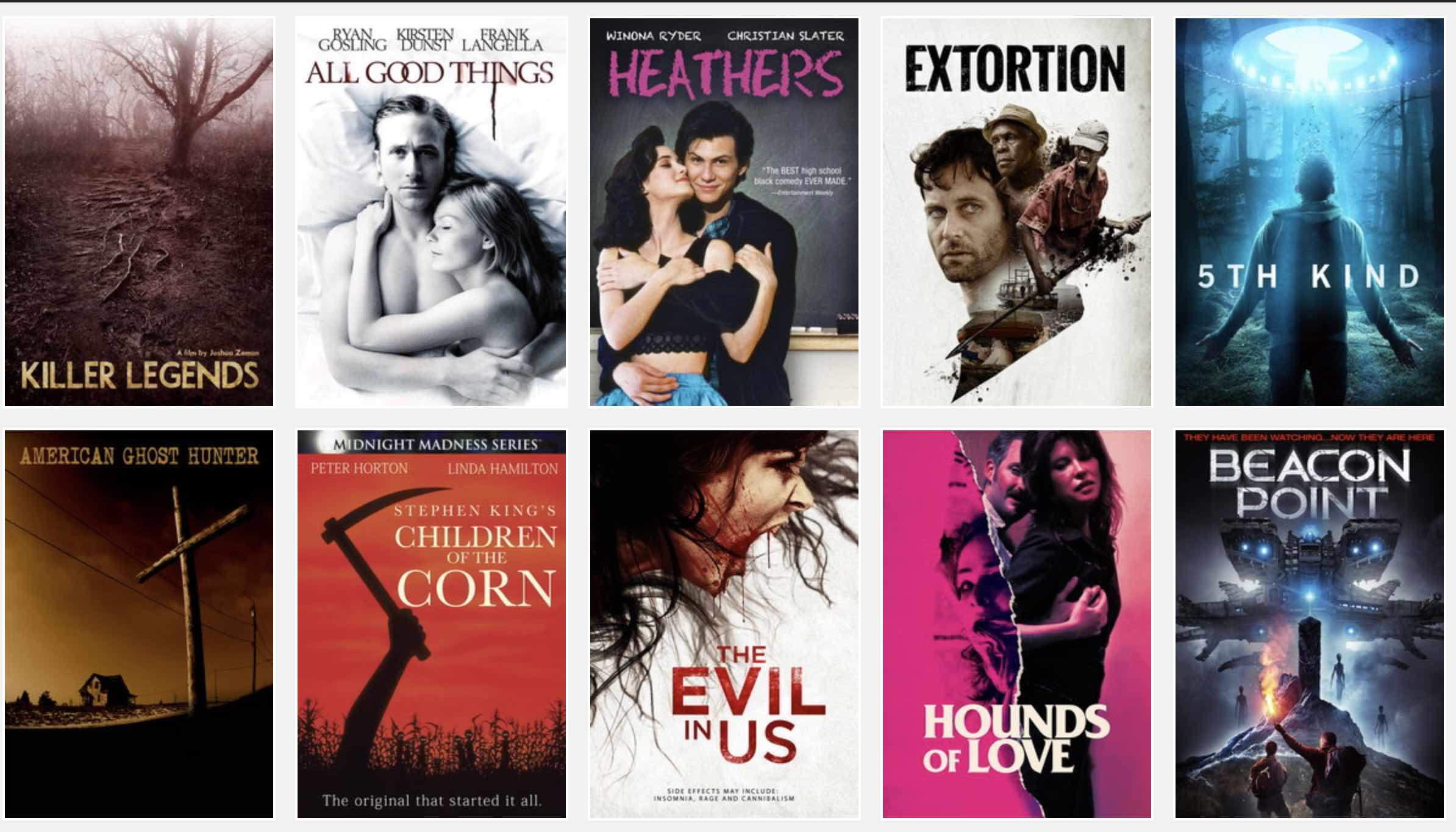 halloween-movies-on-hulu