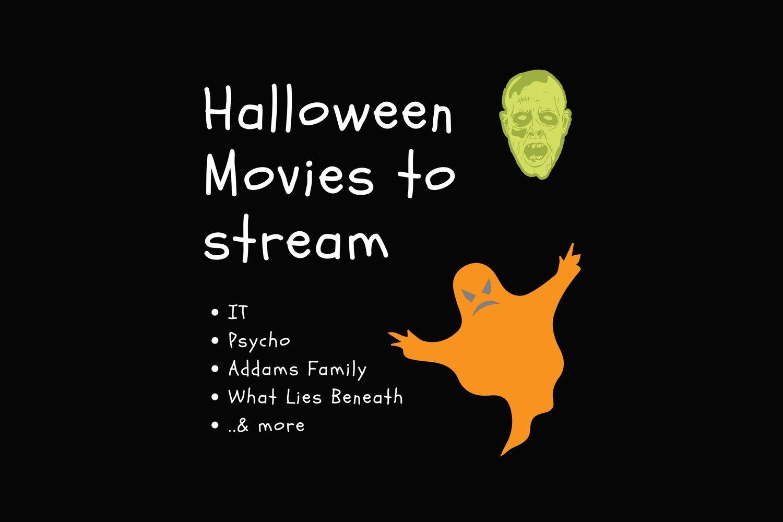 Halloween Film 2019 Stream