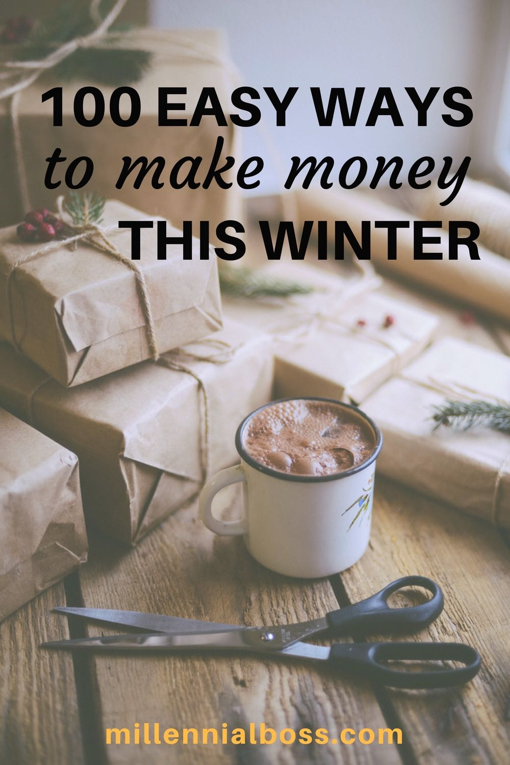 make money working from home How to make money working from home with work at home solutions, online business ideas, affiliate marketing, work at home opportunities, and home business ideas.