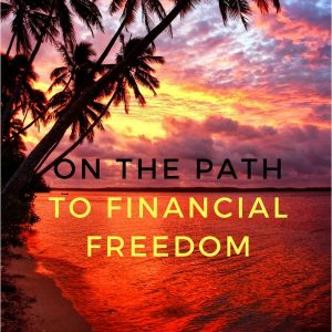 FINANCIAL-FREEDOM-HAPPINESS