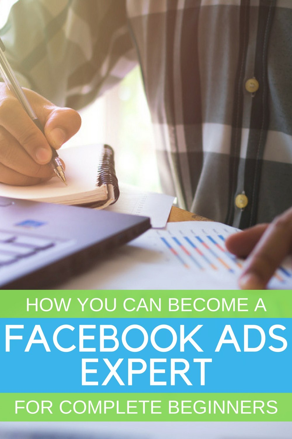 Setup Facebook Ads | Facebook Advertising | Marketing Clients #facebookads #sidehustles #sales