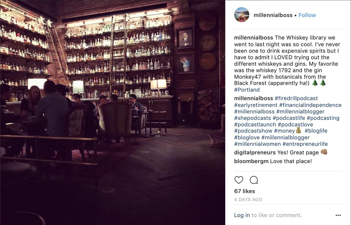 whiskey-library-portland