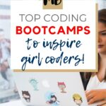 coding bootcamps girls