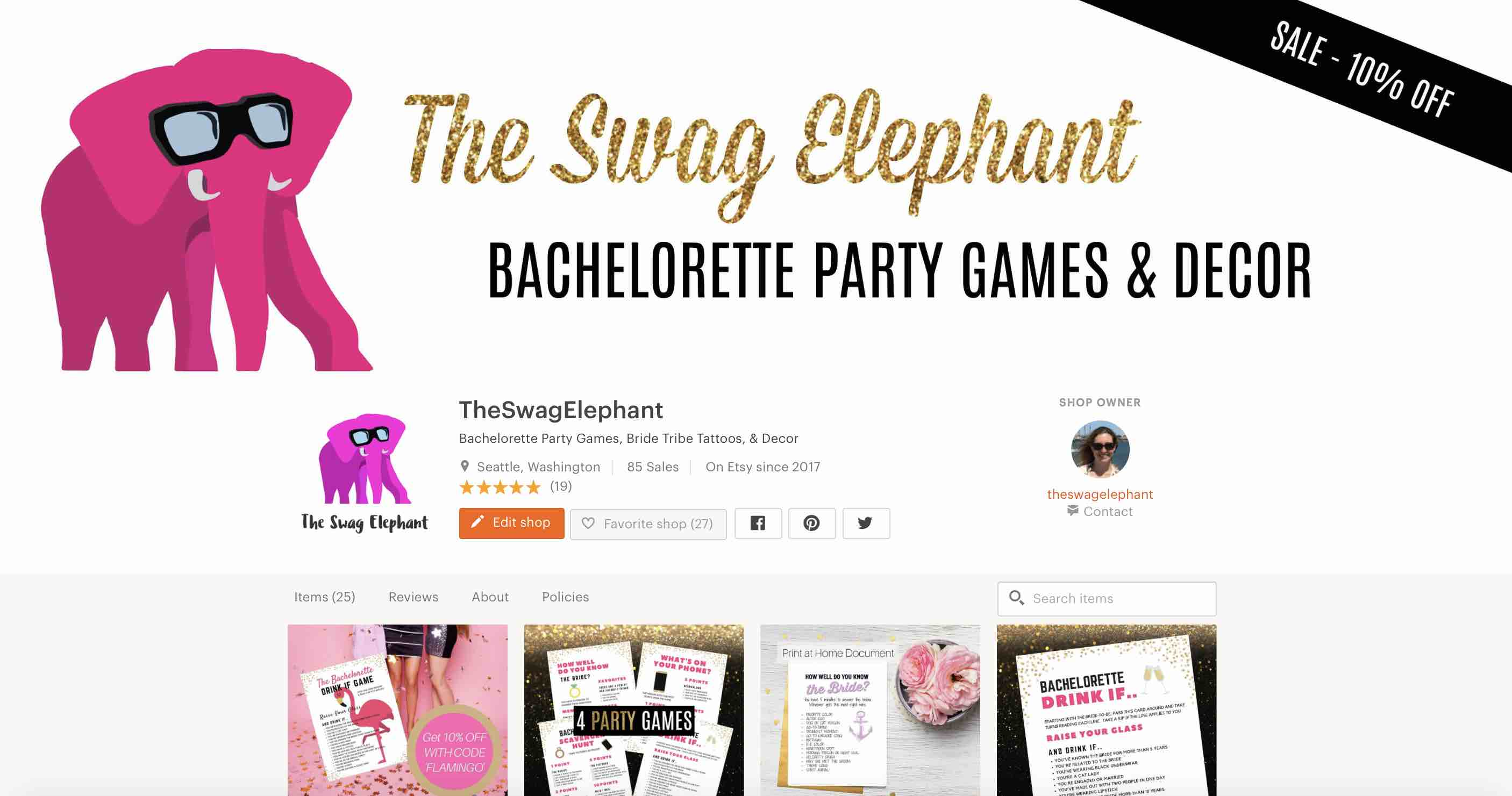 bachelorette-party-printable-shop