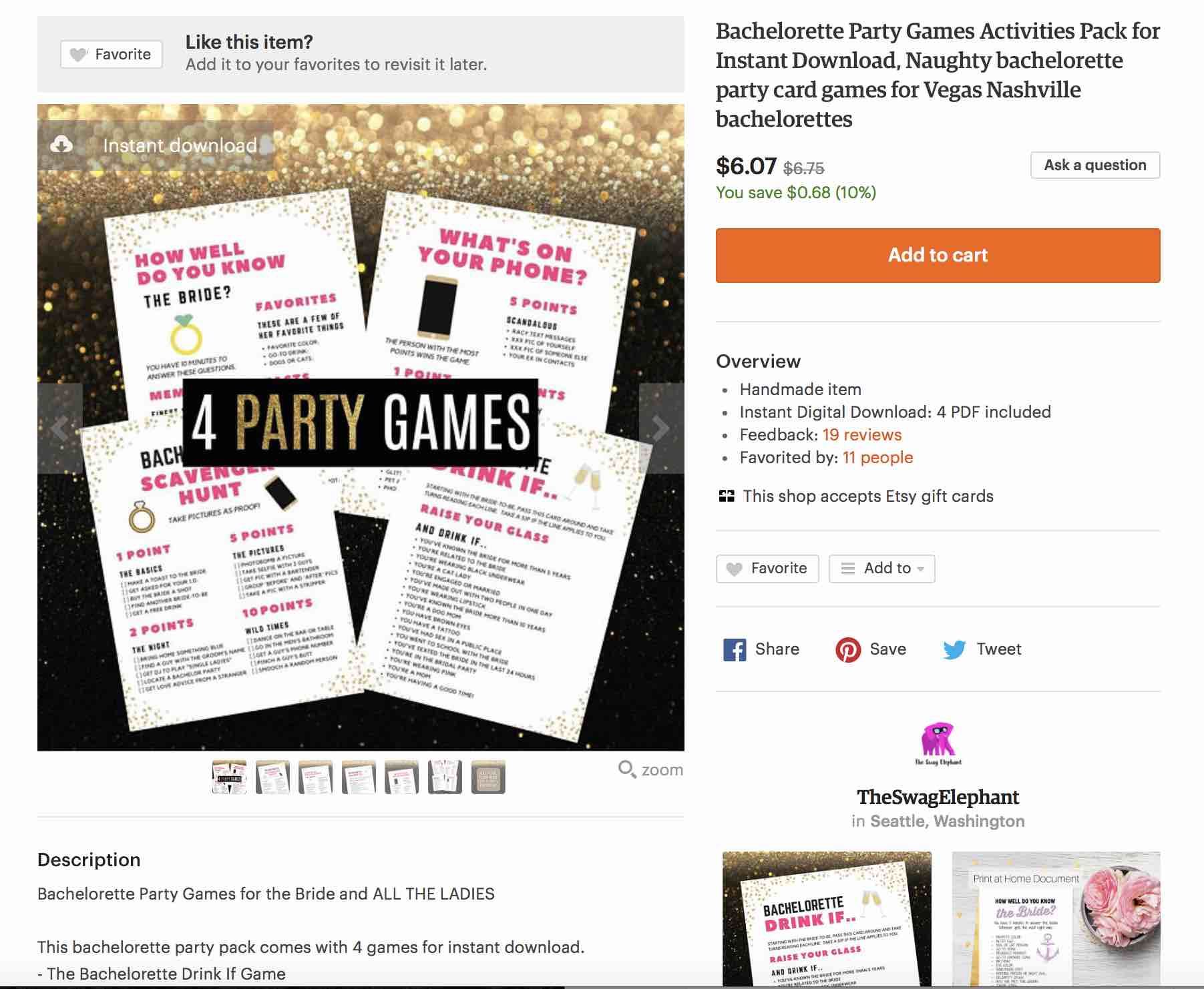 bachelorette-party-printables-templates