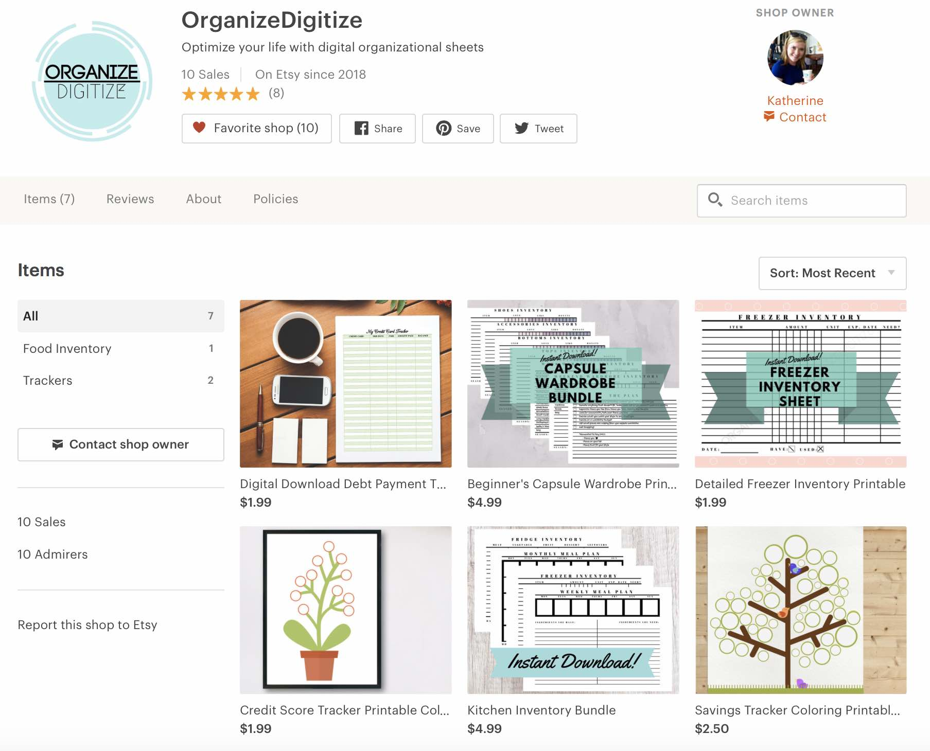 etsy-printable-shop-organize-digitize