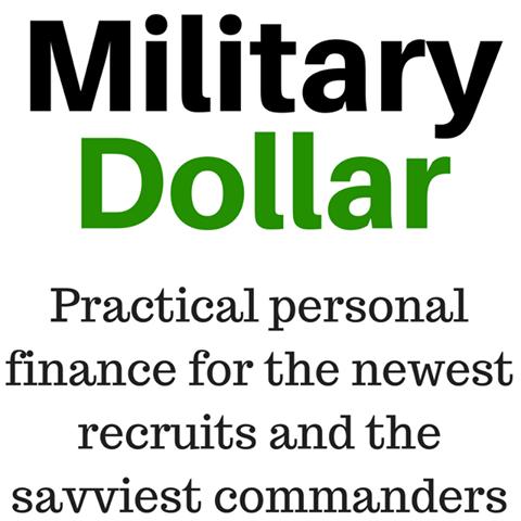 military-dollar