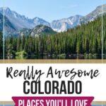 colorado list of places to go