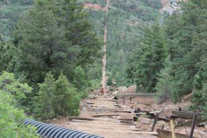 colorado-springs-incline