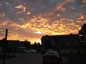colorado-sunrise