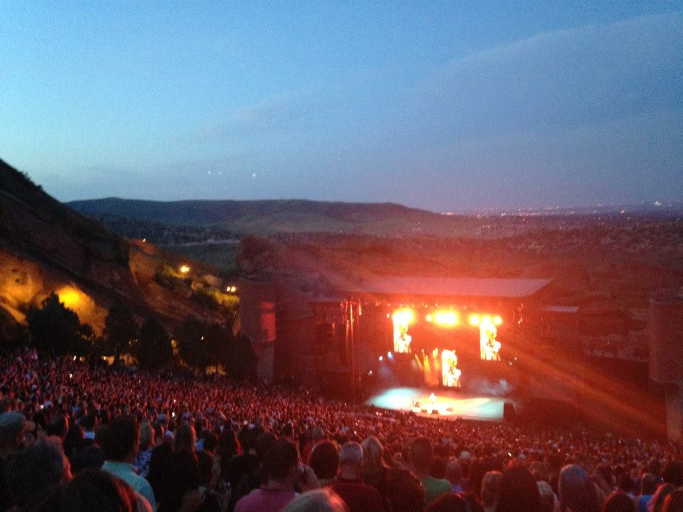concert-red-rocks-summer