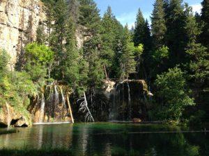 hanging-lake-colorado