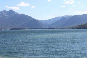 lake-dillon-colorado
