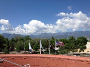 olympic-training-center