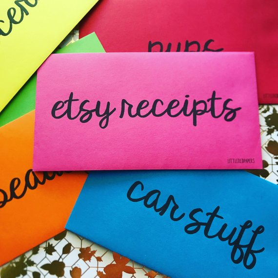 cash-envelope-colorful-script-label