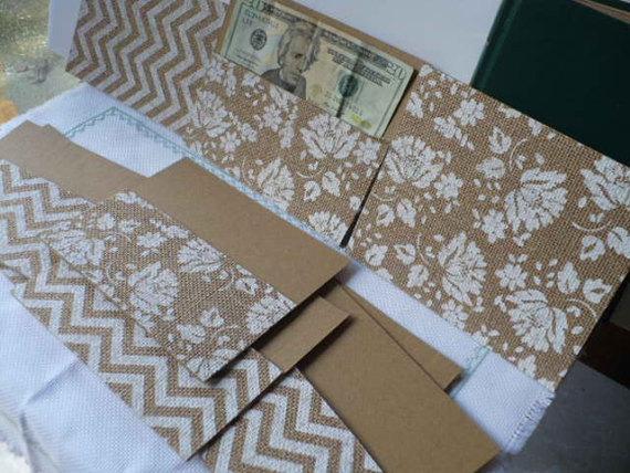 cash-envelope-floral-burlap