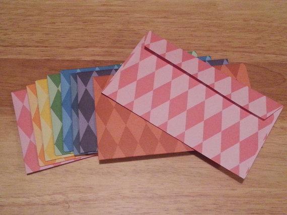 cash-envelope-harlequin