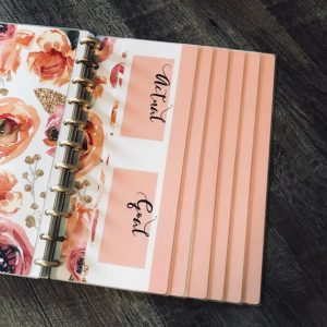 cash-envelope-stacked-planner