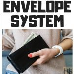 How to use the cash envelope system | Financial Peace University