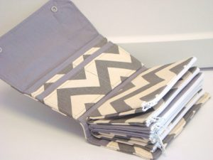 cash-envelope-zippered-fabric-chevron