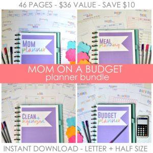 printable-budget-planner-mom-budget