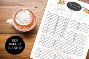 printable-budget-planner-monthly-family-finances