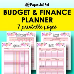 printable-budget-planner-paper-del-sol
