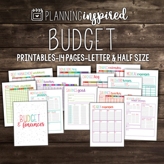 printable-budget-planner-planning-inspired-rainbow