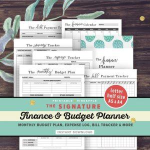 printable-budget-planner-signature-finance