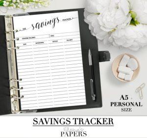 savings-tracker-filofax-fancy