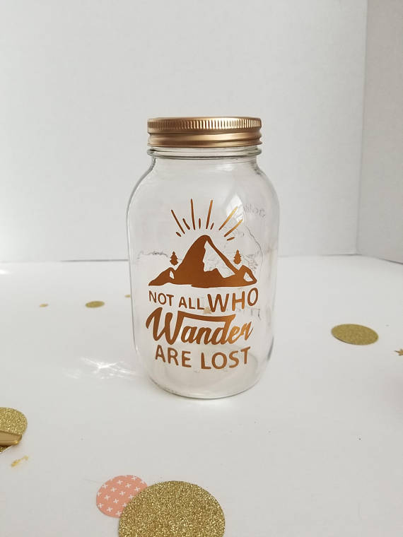 travel-savings-jar-all-who-wander