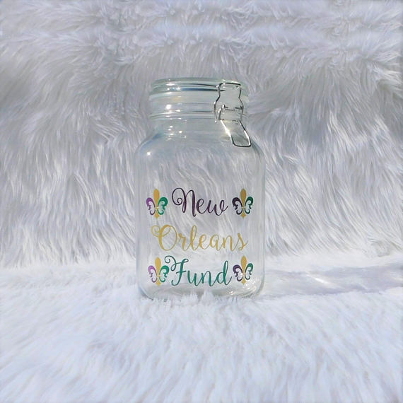 travel-savings-jar-hinged-lid
