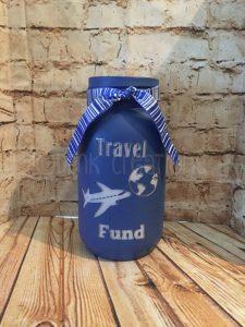 travel-savings-jar-painted