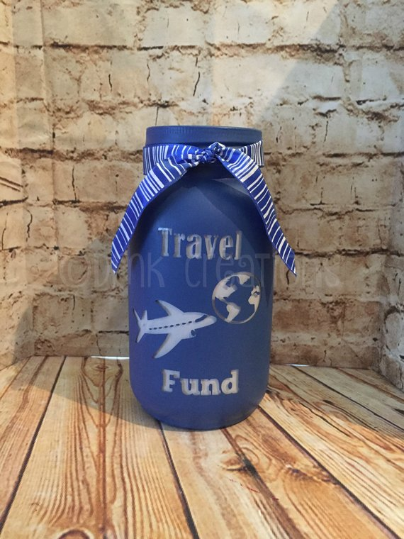 travel-savings-jar-painted