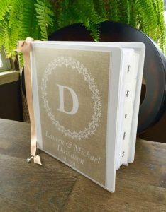 wedding-budget-planner-custom-deluxe-binder