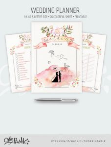 wedding-budget-planner-romantic