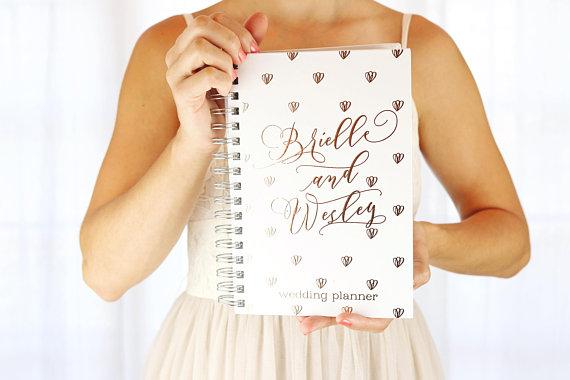 wedding-budget-planner-rose-gold-foil