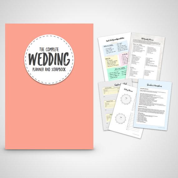 wedding-budget-planner-scrapbook-pintable