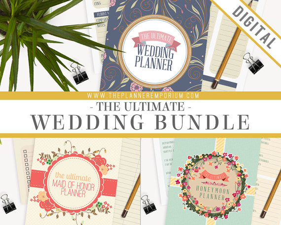 wedding-budget-planner-ultimate-bundle