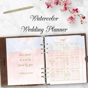 wedding-budget-planner-watercolor