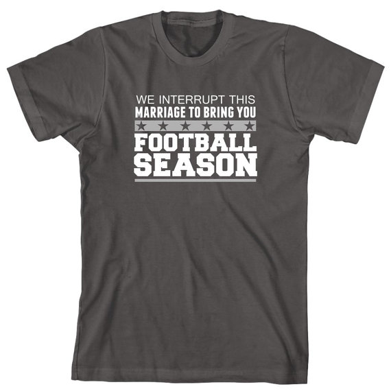 fantasy football party shirts