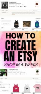create-etsy-shop-6-weeks