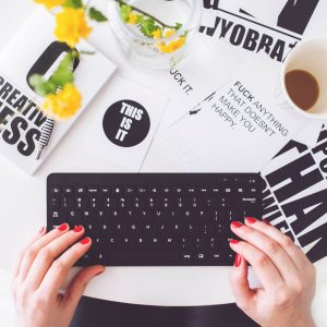 how-to-start-blogging-instagra