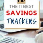 savings-trackers