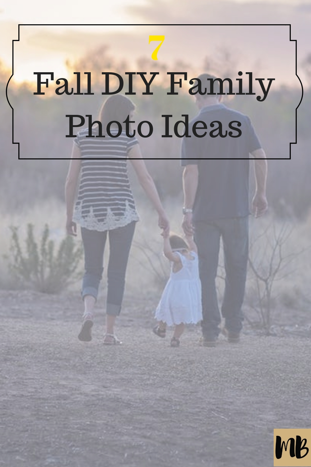 Diy Family Photo Display Click On Image To See More Home: 7 Family Picture Ideas For Your Family Photoshoot