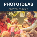 DIY FAMILY PHOTO IDEAS