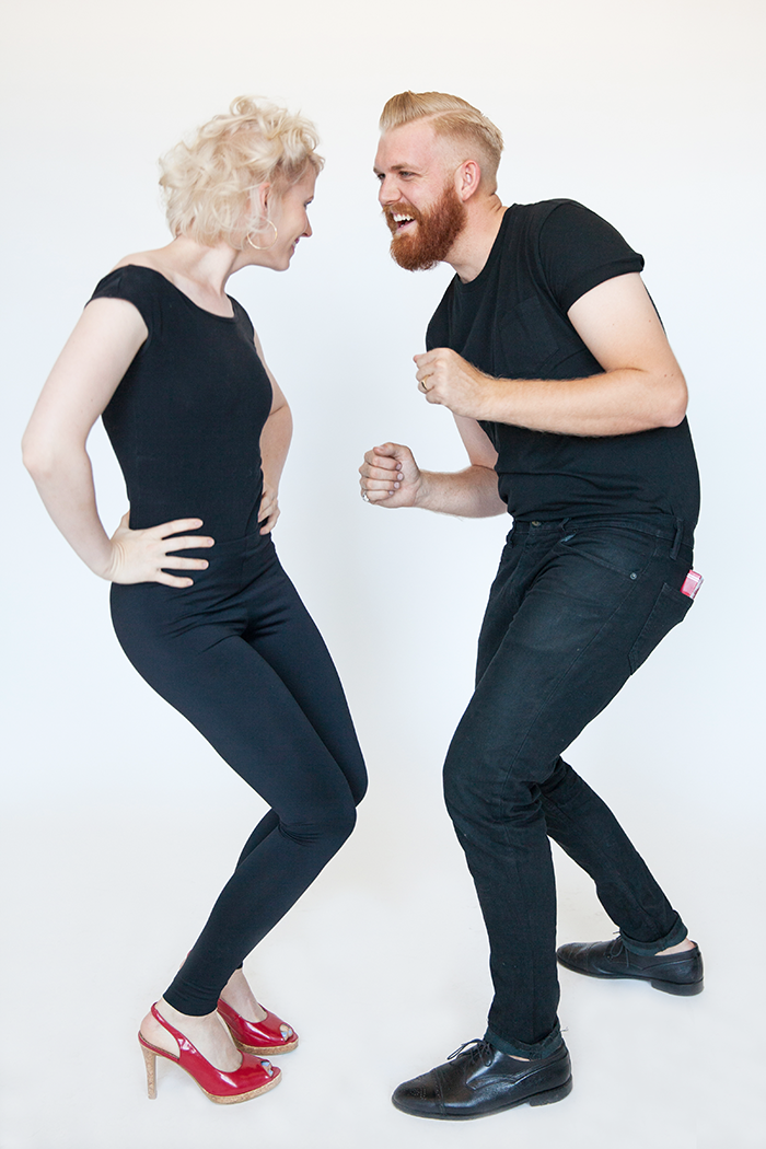 grease couples costume sandy danny cheap diy