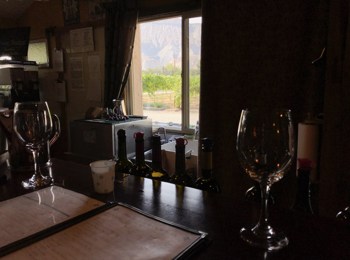 maison-la-belle-vie-winery