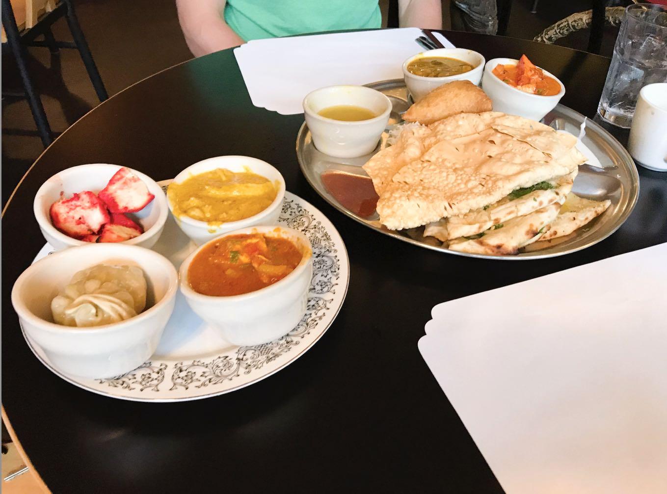 nepal-restaurant-grand-junction